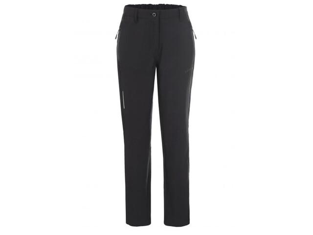 Icepeak Theola Pants Girls black